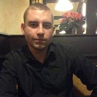 максим, 32 года, Скорпион, Челябинск