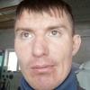 Andrey, 33, Ochyor