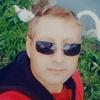 Максим, 38, г.Ялта