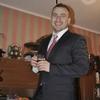 Дмитрий, 35, г.Черновцы