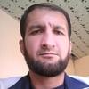 РАХМИДДИН, 38, г.Ташкент
