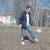 Алексей, 37, г.Нижний Новгород