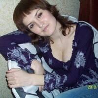 Марина, 30 лет, Водолей, Киев