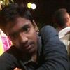 soumen sarkar, 16, г.Калькутта