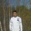 валерий, 42, г.Липецк
