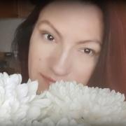 Светлана 46 лет (Дева) Благовещенск