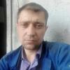 Славик, 36, г.Темиртау