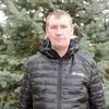 Олег, 48, г.Караганда