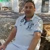 andreas, 43, г.Дортмунд