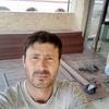 Kazimjon, 34, Andijan