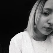 Viktoria, 17, г.Житомир