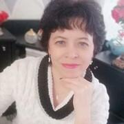 Ирина, 49, г.Карасук