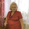 Наталья Ивановна, 66, г.Энгельс