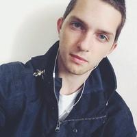 Миша, 22 года, Стрелец, Москва