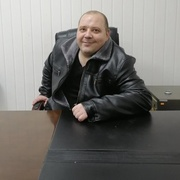 николай, 41, г.Чебаркуль