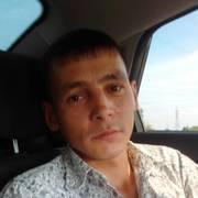 Эрик 32 года (Лев) Набережные Челны