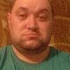 Юрий Ооожак, 37, г.Сарыг-Сеп