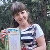 Anna, 32, Norcross