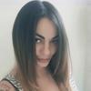 Ruxandra, 31, г.Бухарест