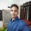 Parveen, 22, г.Gurgaon