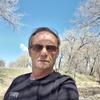 Timothy, 58, г.Ловеланд