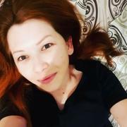 Ардашка, 29, г.Тараз (Джамбул)
