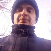 Саша Медведев 31 Херсон
