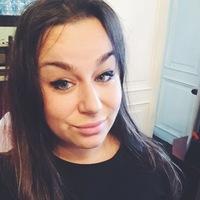 Оксана, 32 года, Овен, Санкт-Петербург
