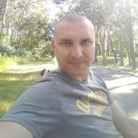 Сергей, 34 года, Телец, Славянск