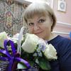 Светлана Волкова, 52, г.Ноябрьск