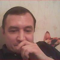 Александр, 46 лет, Близнецы, Курган