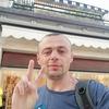 Дима, 36, г.Минск