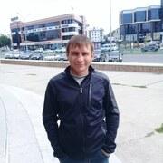 Андрей, 38, г.Риддер
