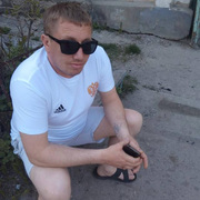 Стас 32 Челябинск