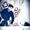 БАХА, 24, г.Ташкент