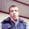 Dima, 36, г.Раменское