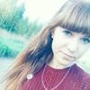 Олеся, 19, г.Починок
