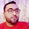 mastan akbar, 38, г.Дубай