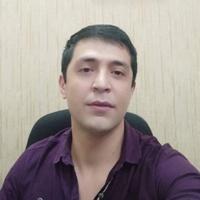 феруз, 33 года, Близнецы, Стамбул