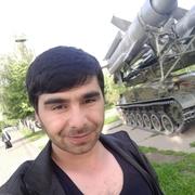 Бобур 28 Москва