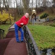Сергей 44 года (Рыбы) Чехов