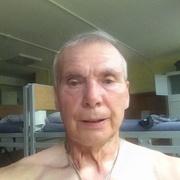 Андрей, 23, г.Кубинка