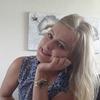 Виктория, 31, г.Кирьят-Гат