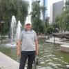 Кубанычбек, 55, г.Бишкек