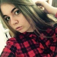 Юля, 20 лет, Рак, Красноярск