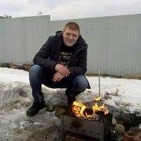 Алексей, 27 лет, Весы, Санкт-Петербург
