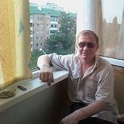 валерий 53 Пинск