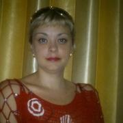 Mарина 41 год (Овен) хочет познакомиться в Измаиле
