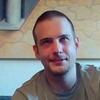 Aldo, 37, г.Dietikon
