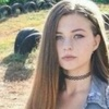 Vaselisa, 17, Покровськ